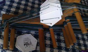 6-hole-cards