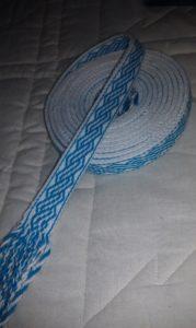 weaving-anglo-saxon-6b