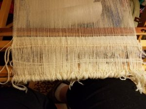 2nd-rigid-heddle-project-a
