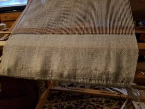 2nd-rigid-heddle-project-b